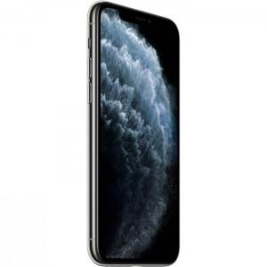 گوشی موبایل اپل آیفون 11 Pro Max ظرفیت 64 گیگابایت