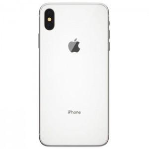 گوشی موبایل اپل مدل آیفون XS Max ظرفیت 256 گیگابایت
