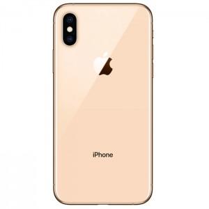 گوشی موبایل اپل مدل آیفون XS ظرفیت 256 گیگابایت