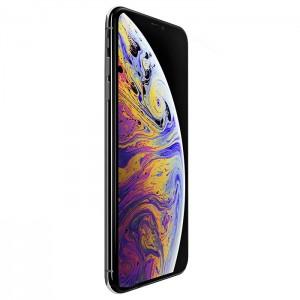 گوشی موبایل اپل مدل آیفون XS ظرفیت 512 گیگابایت