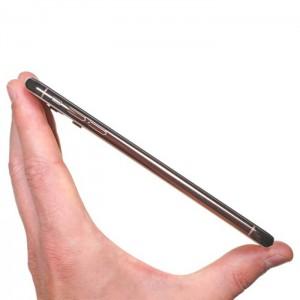 گوشی موبایل اپل مدل آیفون XS Max ظرفیت 512 گیگابایت