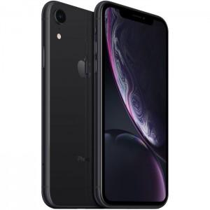 گوشی موبایل اپل مدل آیفون XR ظرفیت 128 گیگابایت