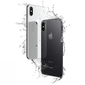 گوشی موبایل اپل مدل آیفون 10 ظرفیت 256 گیگابایت