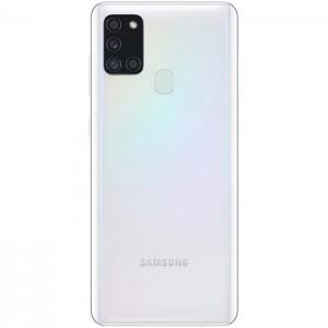 گوشی موبایل سامسونگ گلکسی A21s ظرفیت 64 گیگابایت و رم 4 گیگابایت