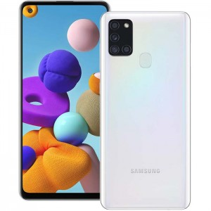 گوشی موبایل سامسونگ گلکسی S10 Lite ظرفیت 128 گیگابایت و 6 گیابایت رم