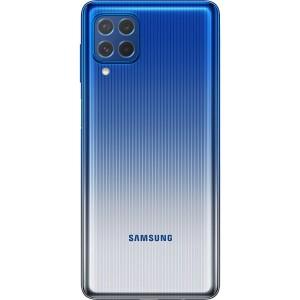 گوشی موبایل سامسونگ گلکسی M62 ظرفیت 128 گیگابایت و رم 8 گیگابایت