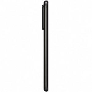 گوشی موبایل سامسونگ گلکسی S20 Ultra 5G ظرفیت 128 گیگابایت و رم 12 گیگابایت