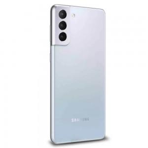 گوشی موبایل سامسونگ گلکسی S21 Plus 5G ظرفیت 256 گیگابایت و رم 8 گیگابایت