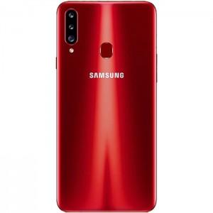 گوشی موبایل سامسونگ گلکسی A20s ظرفیت 64 گیگابایت و رم 4 گیگابایت
