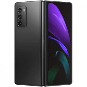 گوشی موبایل سامسونگ گلکسی Z Fold 2 ظرفیت 256 گیگابایت و رم 12 گیگابایت