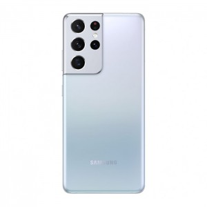 گوشی موبایل سامسونگ گلکسی S21 Ultra 5G ظرفیت 256 گیگابایت و رم 12 گیگابایت