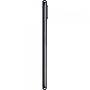 گوشی موبایل سامسونگ گلکسی A42 5G ظرفیت 128 گیگابایت و رم 6 گیگابایت