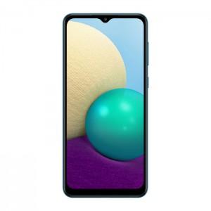 گوشی موبایل سامسونگ گلکسی A02 ظرفیت 32 گیگابایت و رم 3 گیگابایت