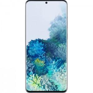 گوشی موبایل سامسونگ گلکسی S20 Plus ظرفیت 128 گیگابایت و 12 گیگابایت رم
