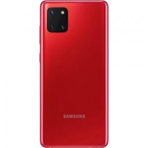 گوشی موبایل سامسونگ گلکسی نوت 10 لایت ظرفیت 128 گیگابایت و رم 6 گیگابایت