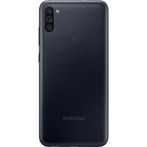 گوشی موبایل سامسونگ گلکسی M11 ظرفیت 32 گیگابایت و رم 3 گیگابایت