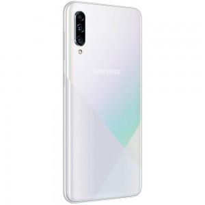 گوشی موبایل سامسونگ گلکسی A30s ظرفیت 32 گیگابایت و رم 3 گیگابایت