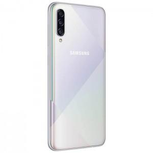 گوشی موبایل سامسونگ گلکسی A50s ظرفیت 128 گیگابایت و رم 6 گیگابایت