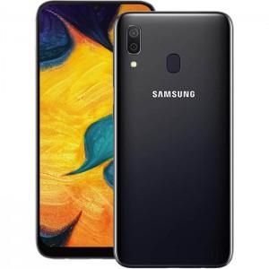گوشی موبایل سامسونگ گلکسی A30 ظرفیت 32 گیگابایت و رم 3 گیگابایت