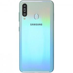 گوشی موبایل سامسونگ گلکسی A60 ظرفیت 64 گیگابایت و رم 6 گیگابایت