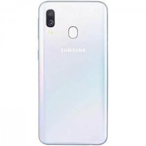 گوشی موبایل سامسونگ گلکسی A40 ظرفیت 64 گیگابایت و رم 4 گیگابایت