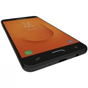 گوشی موبایل سامسونگ مدل گلکسی J7 Prime2 دو سیم کارت ظرفیت 32 گیگابایت