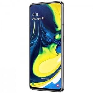 گوشی موبایل سامسونگ گلکسی A80 ظرفیت 128 گیگابایت و رم 8 گیگابایت