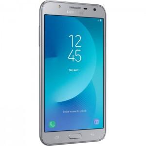 گوشی موبایل سامسونگ گلکسی جی 7 کور SM-J701FZDDPAK دوسیم کارت ظرفیت 16 گیگابایت