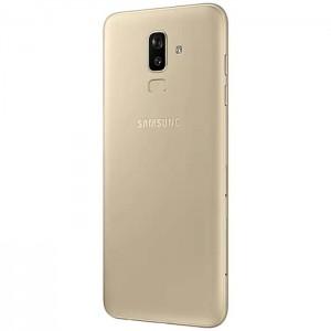 گوشی موبایل سامسونگ گلکسی J8 ظرفیت 32 گیگابایت و رم 3 گیگابایت