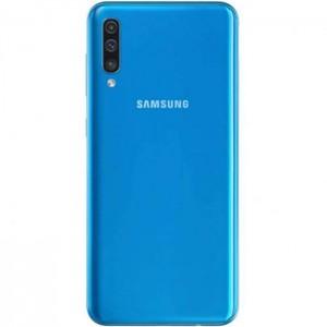 گوشی موبایل سامسونگ گلکسی A70 ظرفیت 128 گیگابایت و رم 6 گیگابایت