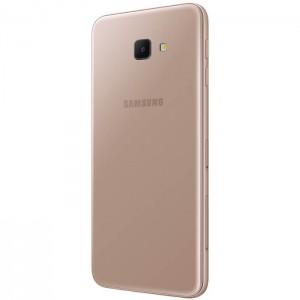 گوشی موبایل سامسونگ گلکسی J4 Core ظرفیت 16 گیگابایت و رم 1 گیگابایت