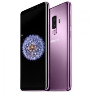 گوشی موبایل سامسونگ مدل Galaxy S9 Plus دو سیمکارت ظرفیت 128 گیگابایت
