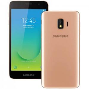 گوشی موبایل سامسونگ گلکسی J2 Core ظرفیت 8 گیگابایت و رم 1 گیگابایت