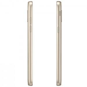 گوشی موبایل سامسونگ گلکسی گرند پرایم پرو مدل SM-J250F دو سیم کارت ظرفیت 16 گیگابایت