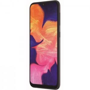 گوشی موبایل سامسونگ گلکسی A10 ظرفیت 32 گیگابایت و رم 2 گیگابایت