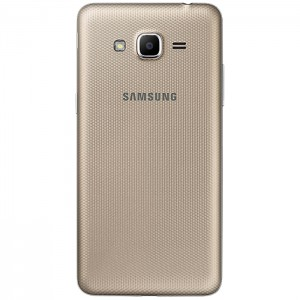 گوشی موبایل سامسونگ گلکسی گرند پرایم پلاس مدل SM- G532FD دو سیم کارت ظریف 8 گیگابایت