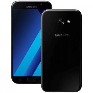 گوشی موبایل سامسونگ گلکسی A7 2017 مدل A720FD دو سیمکارت ظرفیت 32 گیگابایت