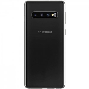 گوشی موبایل سامسونگ گلکسی S10 ظرفیت 128 گیگابایت و رم 8 گیگابایت