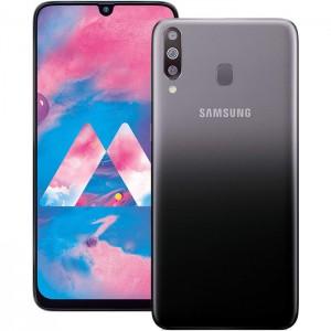 گوشی موبایل سامسونگ گلکسی M30 ظرفیت 64 گیگابایت و رم 4 گیگابایت