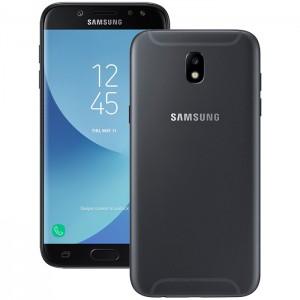 گوشی موبایل سامسونگ گلکسی جی 5 پرو 2017 SM-J530FZDDTHR دوسیم کارت ظرفیت 32 گیگابایت