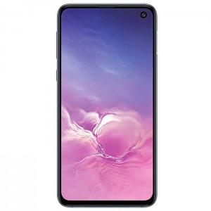 گوشی موبایل سامسونگ گلکسی S10e ظرفیت 128 گیگابایت و رم 6 گیگابایت