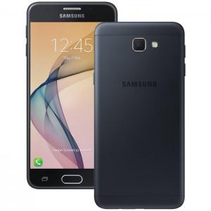 گوشی موبایل سامسونگ گلکسی جی 5 پرایم مدل SM-G570FZKDTHR دوسیم کارت ظرفیت 16 گیگابایت