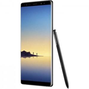 گوشی موبایل سامسونگ گلکسی نوت 8 مدل SM-N950FD دو سیمکارت ظرفیت 64 گیگابایت