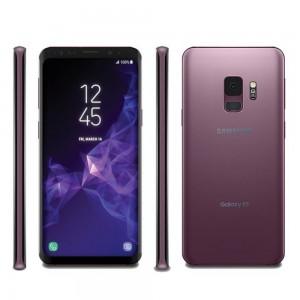 گوشی موبایل سامسونگ مدل Galaxy S9 دو سیمکارت ظرفیت 128 گیگابایت