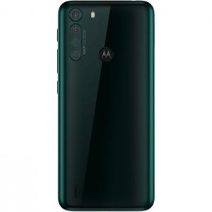 گوشی موبایل موتورولا Moto One Fusion ظرفیت 128 گیگابایت و رم 4 گیگابایت
