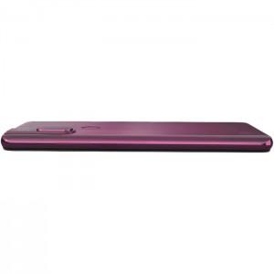 گوشی موبایل موتورولا One Hyper ظرفیت 128 گیگابایت
