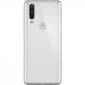 گوشی موبایل موتورولا One Action ظرفیت 128 گیگابایت