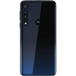 گوشی موبایل موتورولا One Macro با ظرفیت 64 گیگابایت