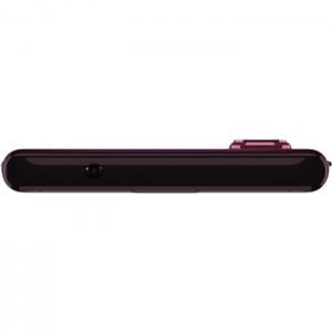 گوشی موبایل موتورولا Edge Plus ظرفیت 256 گیگابایت