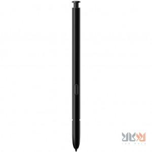 گوشی موبایل سامسونگ Galaxy Note20 Ultra 5G ظرفیت 256 گیگابایت و رم 12 گیگابایت